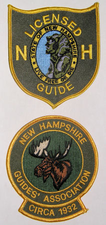 NH guide patches best